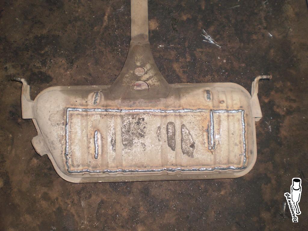 Обслуживание устройство и ремонт volkswagen passat b5